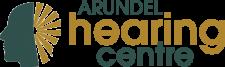 Arundel Hearing Centre